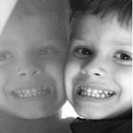 ריפוי בעיסוק ילדים