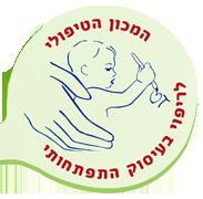 otkids Logo
