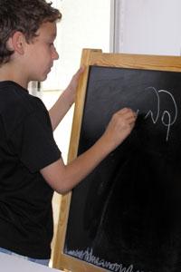 ריפוי בעיסוק לילדים בחיפה
